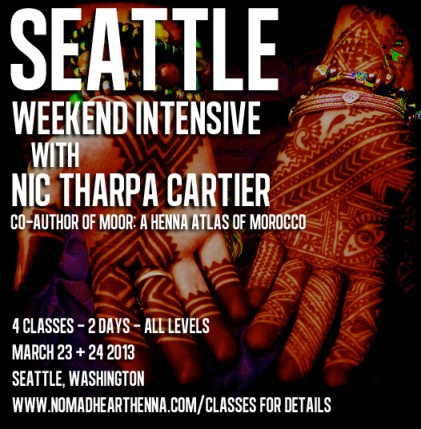seattle_flyer_new